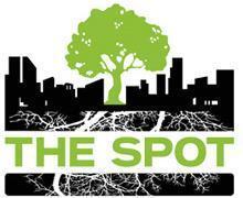 """The Spot"" Open House Fundraiser"