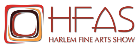 2013 HARLEM FINE ARTS SHOW