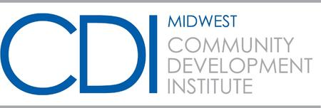 2013 Midwest Community Development Institute