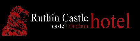 Funky Crafters & Gift Show, Ruthin Castle