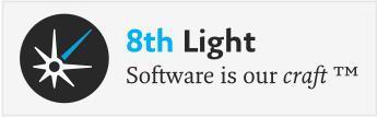 Demanding Software Professionalism:  A Critical...