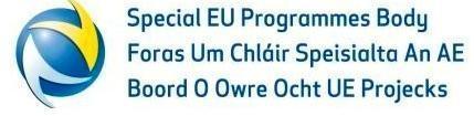INTERREG IVA Project Development Workshop - Open Call