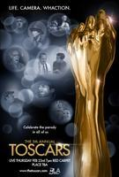 PARTICIPANT FEE  FOR 2012 TOSCARS