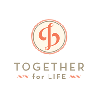 Together For Life SPRING 2012