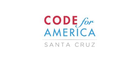 CityCamp Santa Cruz