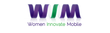 Women Innovate Mobile (WIM) Reception sponsored by...