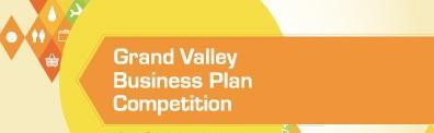 2012 Business Plan Competition