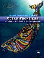 Ocean Frontiers Film Premieres