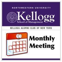 Leadership Planning Meeting May 2012
