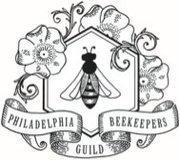 Philadelphia Beekeepers Guild Beginners Beekeeping Cour...