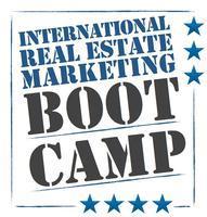 The International Real Estate Marketing Bootcamp