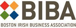 BIBA Speaker Event with  Irish Consul General, Michael...