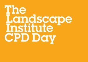 LI CPD Day, Sheffield, 28th March 2012