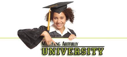 Marketing Workshop: 100 NEW Ways To Market Your...