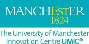 Manchester MicroMasterclass 1: Social Media Update