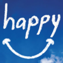 North East Premiere of 'HAPPY' on World HAPPY Day...