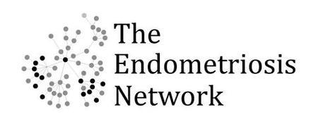 Endometriosis Symposium 2012