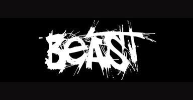 "Group of 7 Chefs ""Valentine's Dinner"""