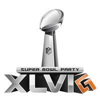 XLVI G1 - Gamut One Studios Super Bowl Party
