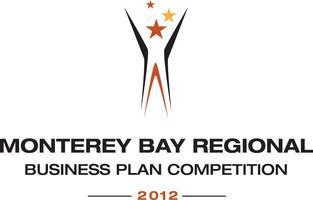 2012 MONTEREY BAY REGIONAL BUSINESS PLAN COMPETITION