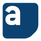 Avanscoperta logo