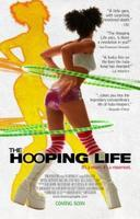 The Alberta Premiere of The Hooping Life