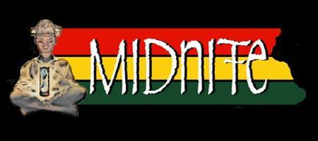 FRIDAY January 20th - Terminal Kings presents: MIDNITE...