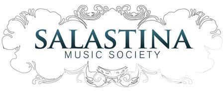 Salastina Music Society: Schubert in Brentwood