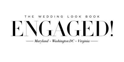 Engaged! in Washington Luxury Bridal Event - 2012