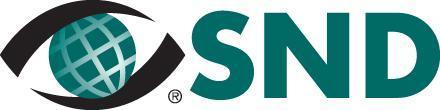 SNDF Syracuse Student Symposium 2012