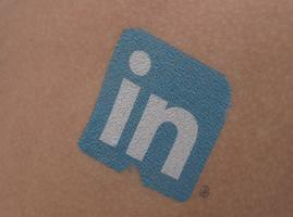 WEBINAR - Your LinkedIn Profile: Your Ticket to a...