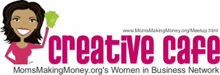 WORKSHOP:  Transforming Conversations into Cash