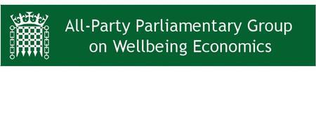 Is economic growth essential for wellbeing?