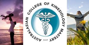 FREE Kinesiology Weekend Workshop  Touch for Health...