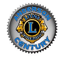 Anderson Century