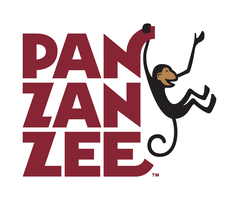 Panzanzee's Web Launch!