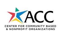 Supervising Nonprofit Employees (May 4, 2012)