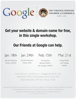 Get Your Website & Domain Name for Free (Workshop with...