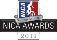 NICA Awards Ride with Adam Craig