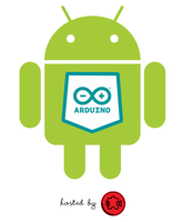 Arduino + Android = Open Accessory fun! (Jan 2012 -...