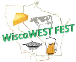 WiscoWEST FEST - Leinie Honey Weiss Launch - Jeffrey...