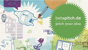 BETAPITCH #3