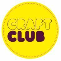 Craft Club Volunteer Training Event - Zinc Arts...