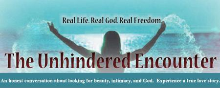 The Unhindered Encounter 2012