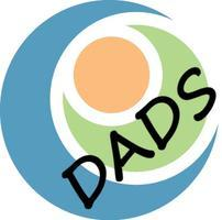 Dadchat (Men Only)