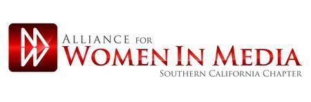 2012 Financial Seminar for Women - PEARLS OF WISDOM