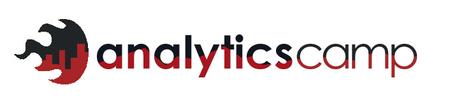 AnalyticsCamp 2012