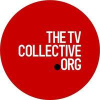 The TV Collective Career Survival Workshop