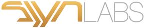 Syyn Labs Workshop: Computer Vision + Kinect Hacking