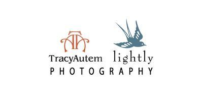 Tracy Autem & Lightly Photography New Studio Open House